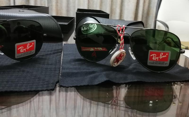 2b27a5ba396f Ray ban glasses for sale - AED 100