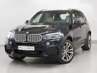 BMW X 5 SERIES 50i Special Order(RE...
