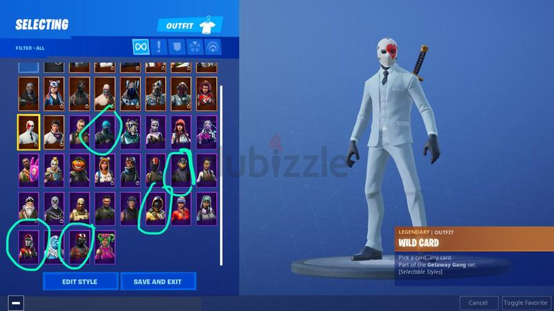 How To Get The Galaxy Skin Fortnite - Groovemerchantrecords com