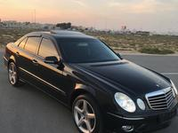 Mercedes-Benz E-Class 2007 Mercedes benz E550 ward Japan very good condi...