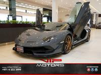 Buy Sell Any Lamborghini Aventador Car Online 40 Ads On Dubizzle