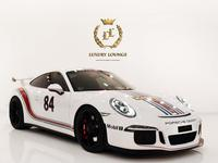 2015 PORSCHE CARRERA 911 GT3,GCC SP...