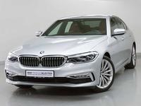 BMW 5 SERIES 530i Luxury(REF NO. 13...