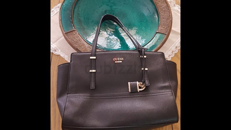 f8f31da6b20de Hand bags for women Guess and MK - 270 درهم