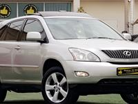 Lexus RX350.Panoramic sunroof.Perfe...