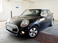MINI Cooper 2015 LEASE/BUY/TRADE IN MINI COOPER !!! LEASE FROM...