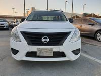 Nissan Sunny 2016 NISSAN SUNNY 2016 IN MINT CONDITION WARRANTY ...