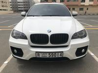 Buy Sell Any Bmw X6 Car Online 105 Ads On Dubizzle Dubai