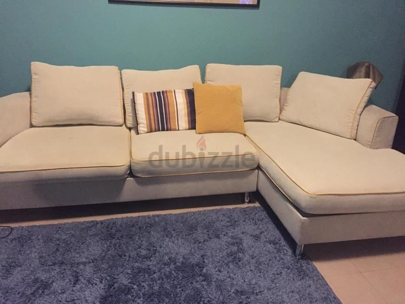 L-shaped corner sofa for sale