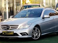 LOW MILEAGE 18000KM.MERCEDES E350 /...