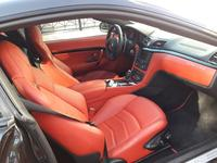 Maserati GranTurismo 2016 Maserati GranTurismo Coupe Great Condition Fo...