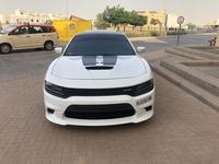 دودج تشارجر 2018 Charger Daytouna For sale !!! GCC 2018