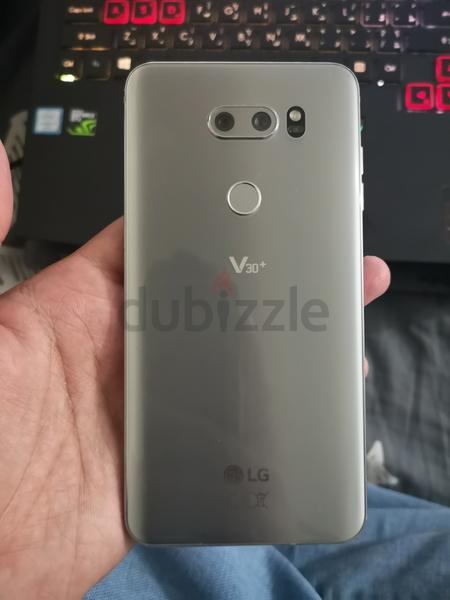 LG V30 FOR SALE