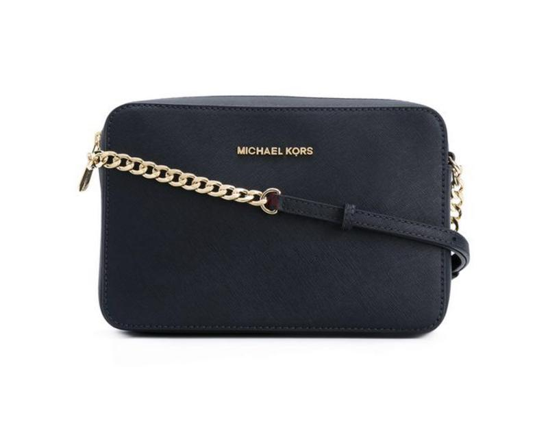 6f375e0c548f7 Michael Kors Bag - 690 درهم