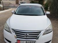 Nissan Sentra 2012 Excellent Condition Nissan Sentra 2013 1 year...