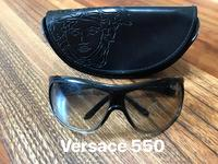 c5c49d633aad 499 Buy   Sell Sunglasses online - cheap price   latest deals ...