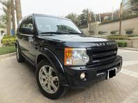 Land Rover LR3 2009 Price Reduced-PERFECT (Land Rover) LR3, V8, H...