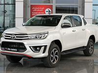 Toyota Hilux 4.0 TRD (REF.: 1918672...