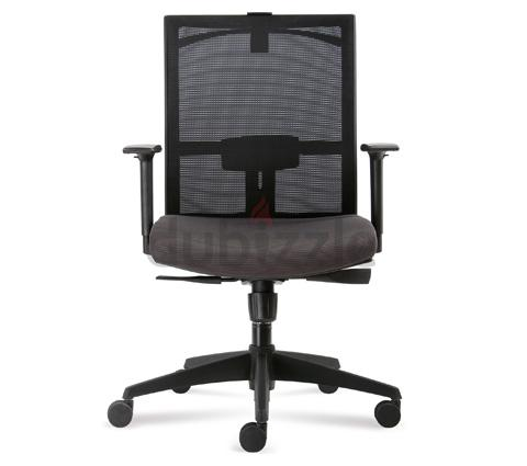 Dubizzle Dubai Office Furniture 50