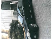 Mercedes-Benz S-Class 2010 Mercedes hyprid S400  2010 Model. GCC Spec. B...