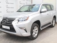 Lexus GX-Series 2015 LEXUS GX 460 4.6L V8 2015 MODEL WITH NAVIGATI...