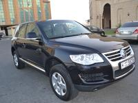 Volkswagen Touareg 2008 VW TOUAREG 2008, EXCELLENT CONDITION