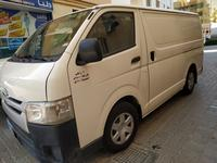 85f8a8973a Buy   sell any Toyota Hiace car online