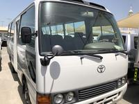 Toyota Other 1999 Toyota Coaster 26 seater,Model:1999. Excellen...