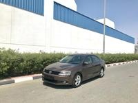 فولكسفاغن جيتا 2012 Volkswagen jetta model 2012 gcc full option