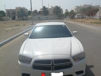 دودج تشارجر 2014 Dodge charger .. one lady owner