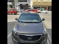 Kia Sportage 2015 Sportage for sale leaving the country last ch...