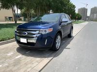 Ford Edge 2012 EDGE 2012/LIMITED/FULL SERVICE HISTORY/ 100%A...