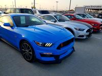 Ford Mustang 2017 SHELBY KIT..2017..V8..GT..EXHAUST SYSTEM..TES...