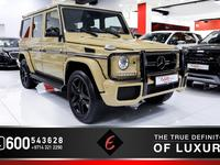 {2017}-MERCEDES G63//AMG WITH REAR ...