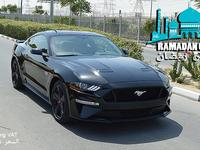 Buy Sell Any Ford Mustang Car Online 323 Ads On Dubizzle Dubai