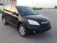 Honda CR-V 2009 Honda CRV 2009 Full Options In Excellent Cond...