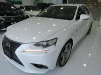 Lexus IS-Series 2014 RAMADAN OFFER - IS350-F-SPORT-(1,740/MONTH) 0...