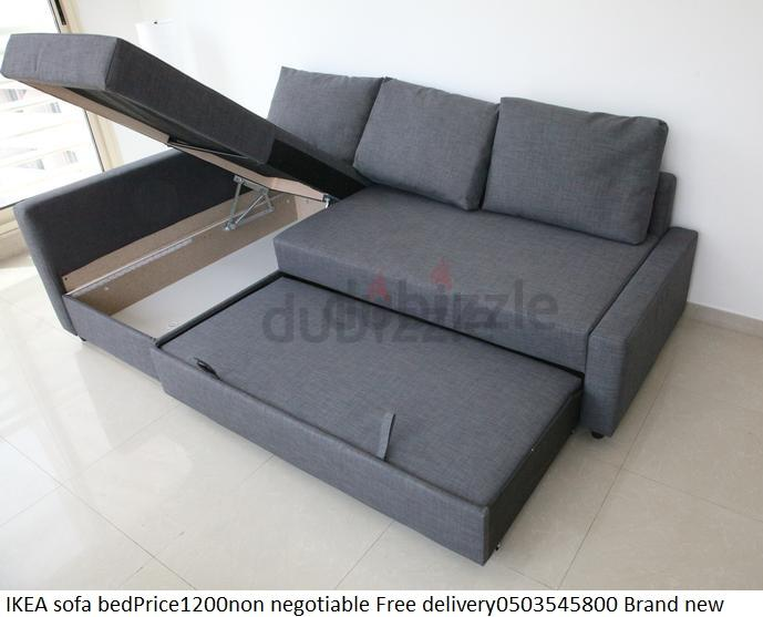Superb Cupboards Ikea Sofa Bed Half Year Use Only Download Free Architecture Designs Rallybritishbridgeorg