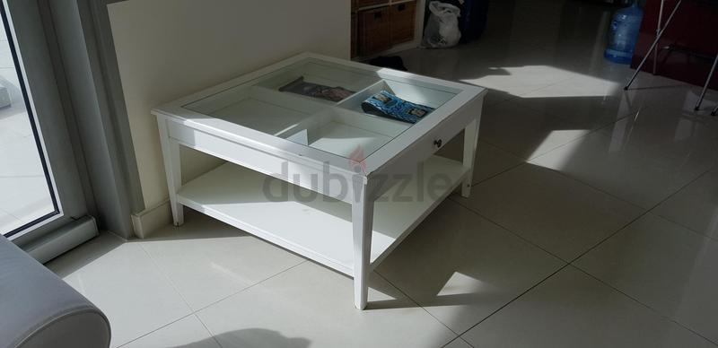 Dubizzle Dubai Tables Liatorp Coffee Table Ikea 150 Aed