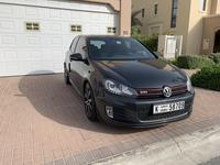 فولكسفاغن GTI 2012 GTI Turbo Coupe Serron Edition
