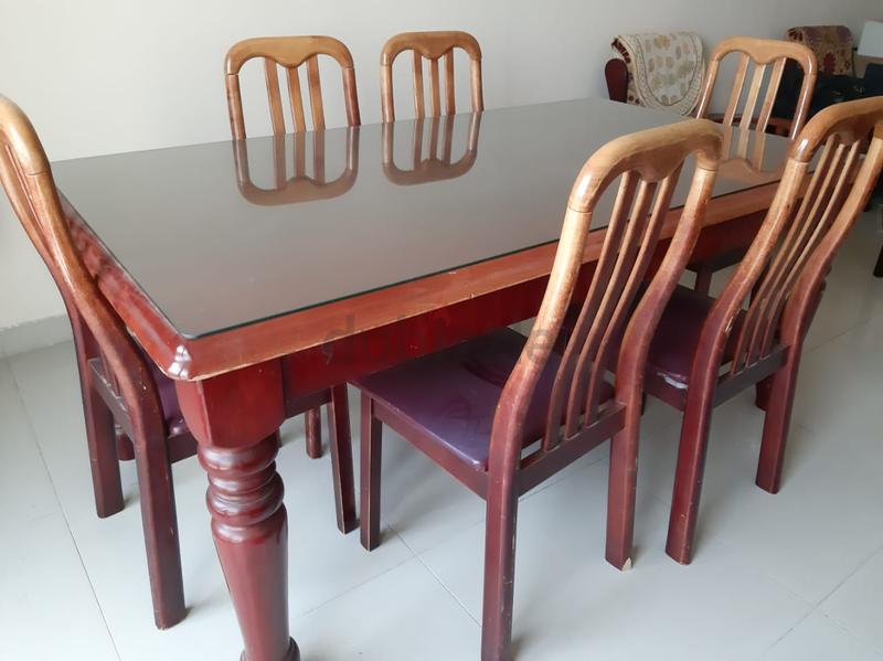 dubizzle Dubai : dinning table for sale - amorenlinea.org