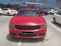 دودج تشارجر 2015 DODGE CHARGER FOR SALE