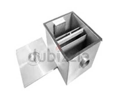 Grease Trap For Sale >> Grease Trap For Sale In Low Price