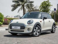 Buy Sell Any Mini Cooper Car Online 140 Ads On Dubizzle Dubai