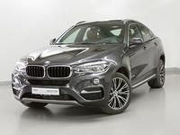 BMW X6 SERIES 35i Exclusive(REF NO....