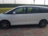 Toyota Previa 2012 Previa for sale in good condition
