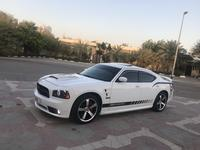 دودج تشارجر 2010 Super Charger a very beautiful car with ever ...