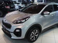 Kia Sportage 2019 Kia Sportage 2019 GCC 1.6 perfect condition