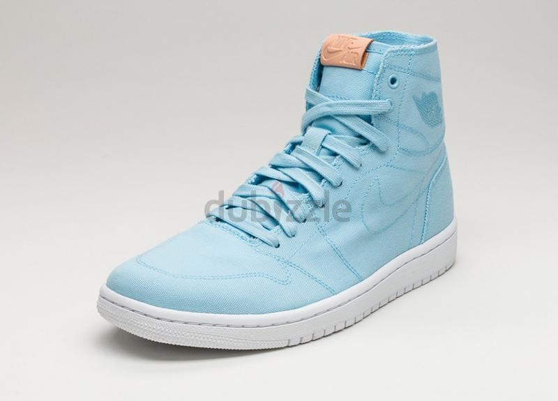 wide varieties run shoes best authentic Nike Air Jordan 1 Retro High Decon // Street // Original //