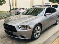 دودج تشارجر 2013 Week's Deal Charger R/T GCC immaculate condit...